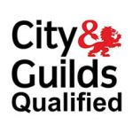 city & guilds wirral