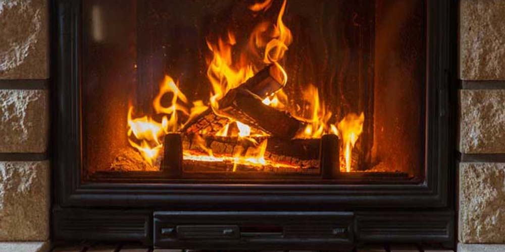 fire places wirral