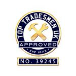 top tradesmen wirral