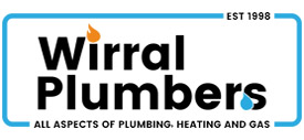 Wirral Plumbers