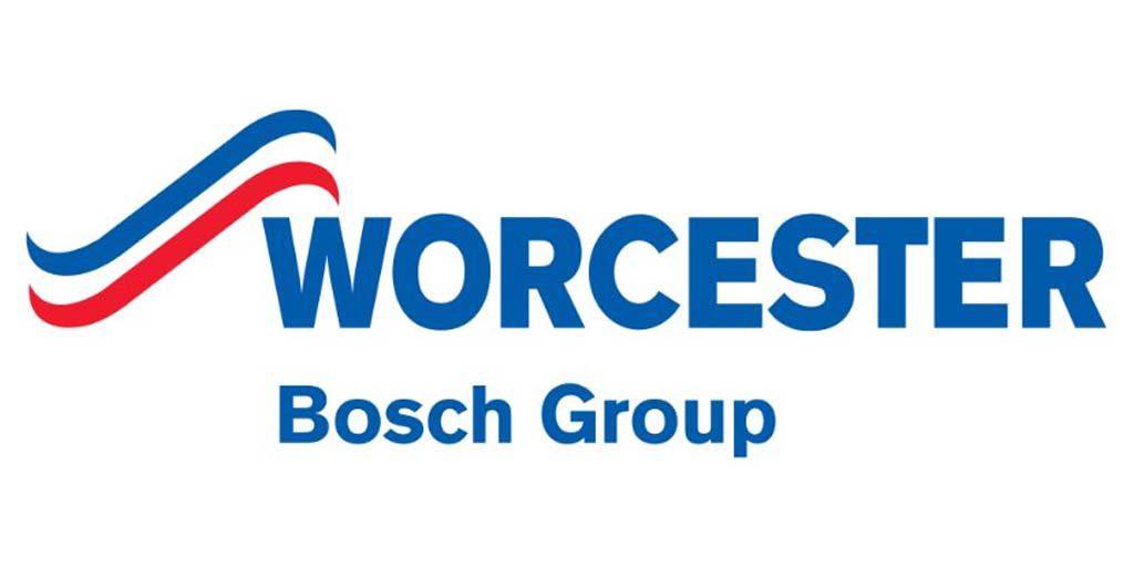 Worcester Bosch Boiler Installer Installation Wirral