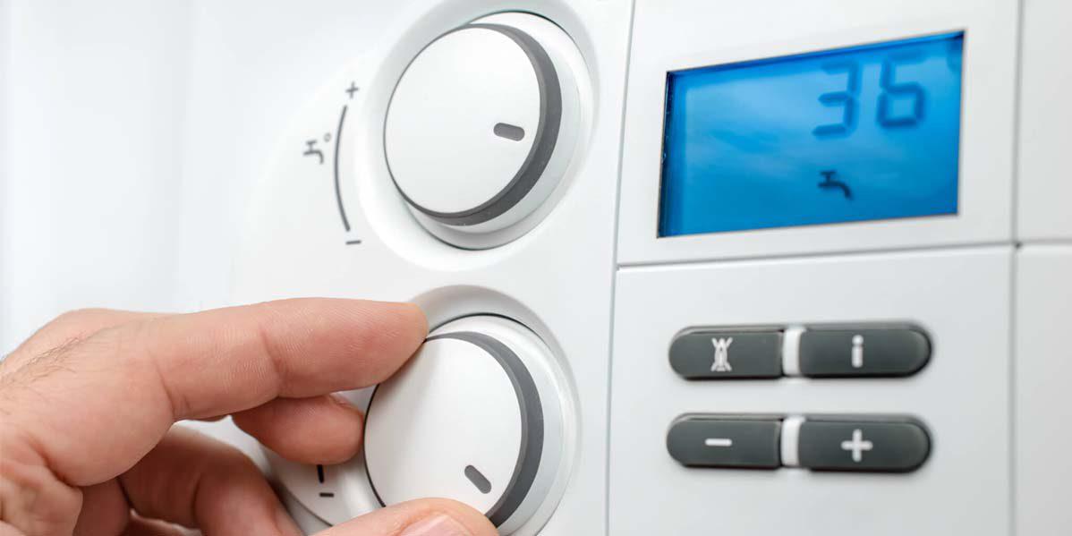 Open Vented vs Sealed Boiler Systems | Boiler Installer | Wirral ...