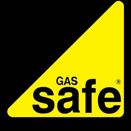 gas safe wirral